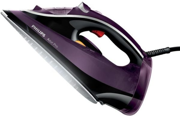 Philips Steam Iron GC4885