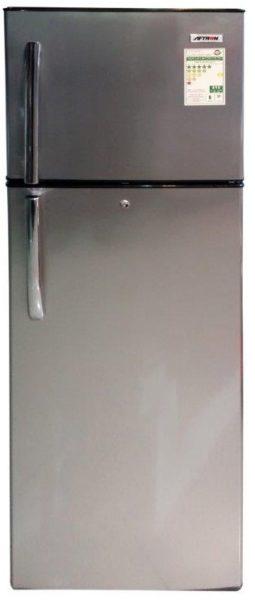 Aftron Top Mount Refrigerator AFR995SSF