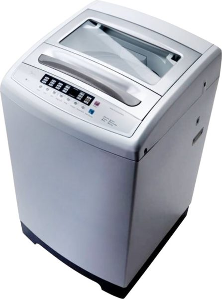 Super General Top Load Fully Automatic Washer SGW621