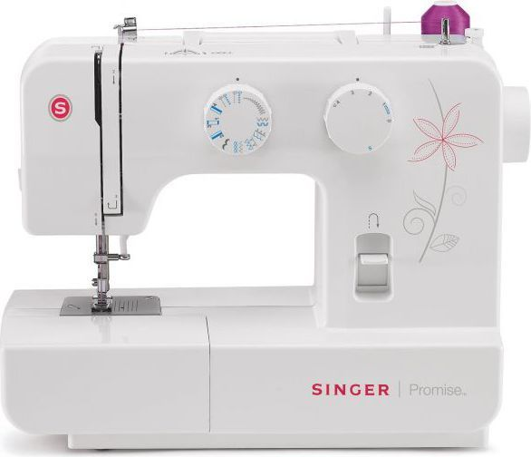 Singer Promise Sewing Machine 1412
