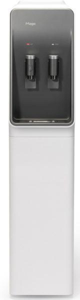 Magic Water Dispenser WPU9900F