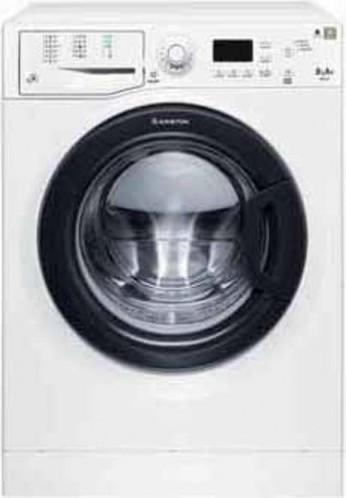 Ariston Front Load Washing Machine 8Kg White WMG821BEX