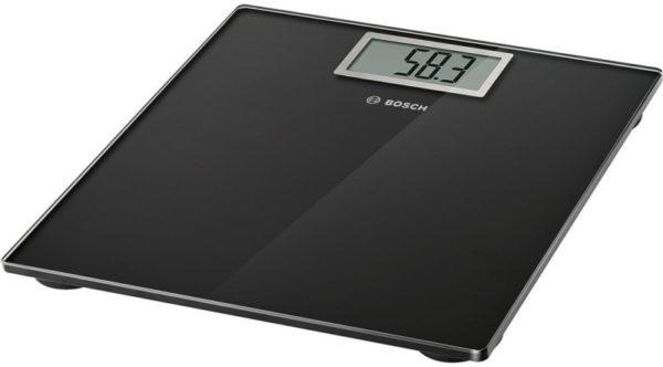 Bosch Bathroom Scale PPW3401