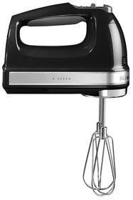 Kitchen Aid Hand Mixer Onyx Black 5KHM9212BOB