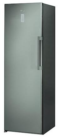 Whirlpool Upright Freezer UW8F2DXBIN