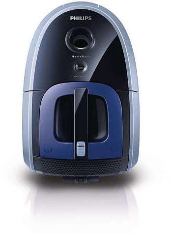 Philips Vacuum Cleaner FC8915