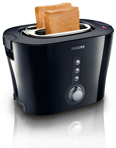 Philips Toaster HD2630