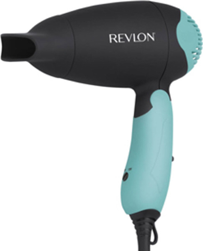 Revlon Hair Dryer RVDR5305ARB