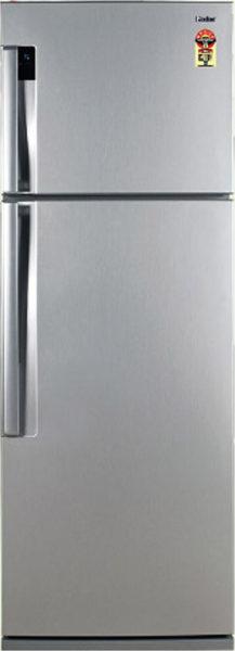 Haier Top Mount Refrigerator HRF365LS