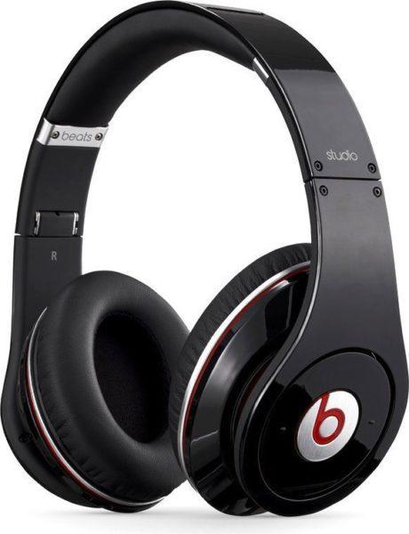 Wireless headphones sport beats - wireless headphones beats certified refurbished