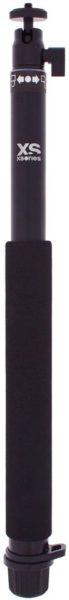 Xsories USHXM Mega U-Shot Pole Black