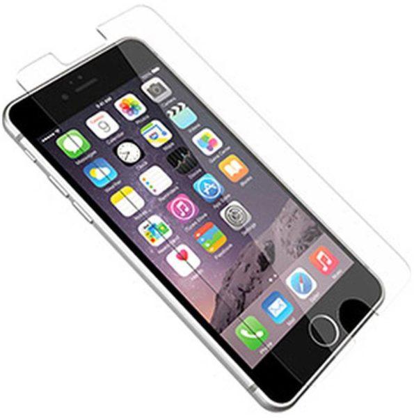 Iphone 7 Plus 32Gb Price In Uae Sharaf Dg idea gallery