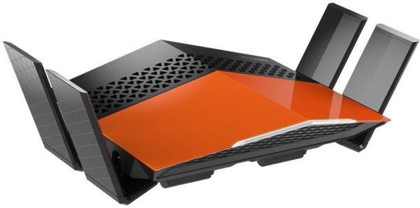 Dlink DIR869 EXO AC1750 Wifi Router