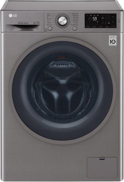 buy lg front load washer 8kg f4j6tnp8s in dubai uae lg front load washer 8kg f4j6tnp8s price in. Black Bedroom Furniture Sets. Home Design Ideas