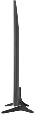 LG 65UH603V UHD 4K Smart LED Television 65inch
