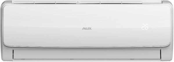 Aux 1 Ton Split Air Conditioner ASTW12A4LI