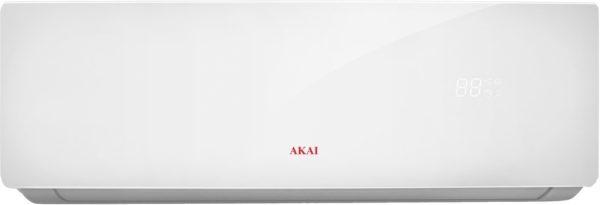 Akai 1.5 Ton Split Air Conditioner ACMA18SC2