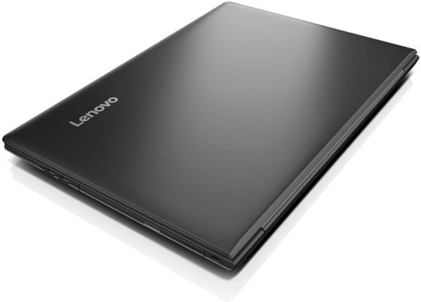 Lenovo Ideapad 310 Laptop - Corei3 2.0GHz 4GB 1TB Shared Win10 14inchFHD Black
