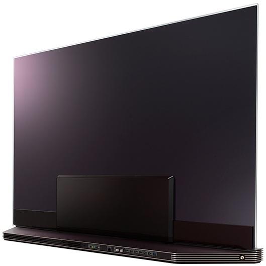 buy lg oled 65g6v 4k smart 3d oled television 65inch in. Black Bedroom Furniture Sets. Home Design Ideas