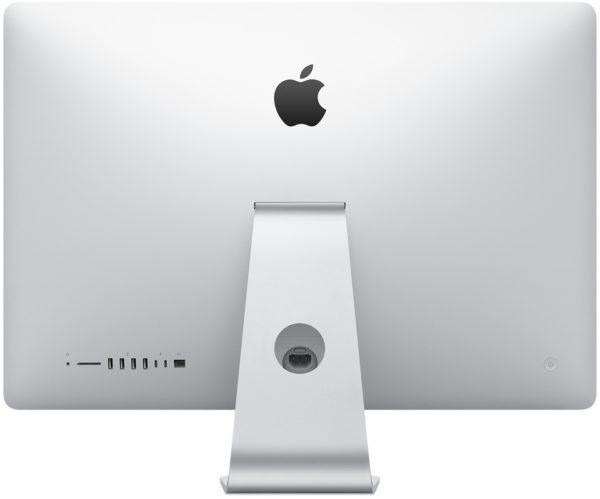 Apple iMac Retina 5K Display Desktop - Core i5 3.4GHz 8GB 1TB 4GB 27inch