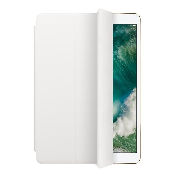 Apple MPQM2ZM/A Smart Cover For IPad Pro 10.5inch White