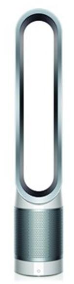 Dyson Air Purifier AM11