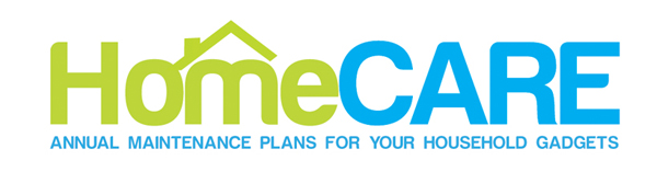 HomeCare-New-Logo