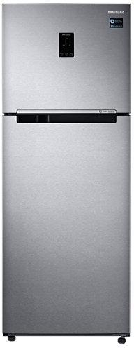 Samsung Top Mount Refrigerator RT50K5530SL