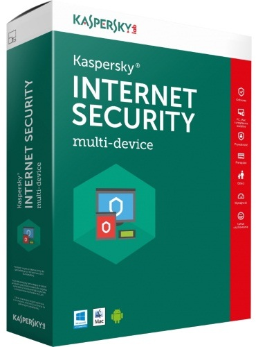 buy kaspersky internet security multi device 2017 2 user. Black Bedroom Furniture Sets. Home Design Ideas