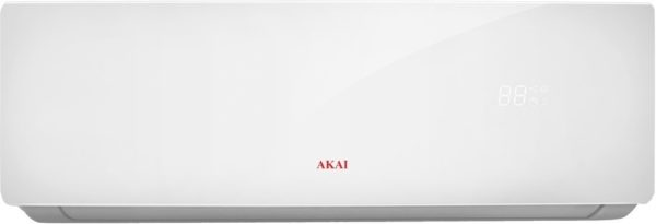 Akai 1.5 Ton Split Air Conditioner ACMA18SC2