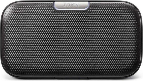 Denon Bluetooth Speaker - DSB200