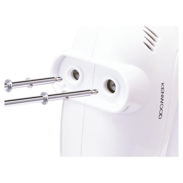 Kenwood Hand Mixer HM330