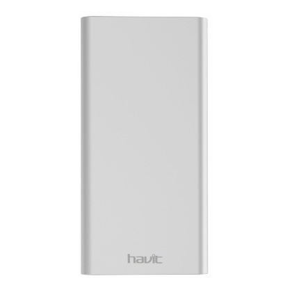 Havit Power Bank 10000mAh