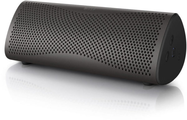 kef speakers bluetooth. kef muo sp3892bd bluetooth wireless speaker grey kef speakers