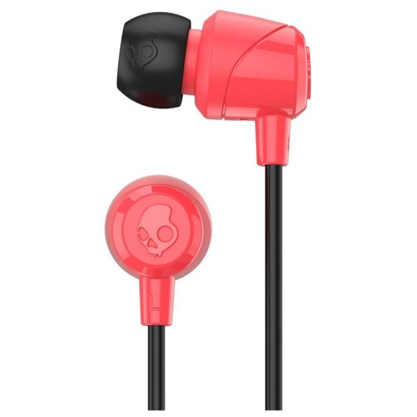 Bluetooth headphones blue - skullcandy bluetooth headphones wired