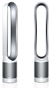 Dyson Air Purifier AM11