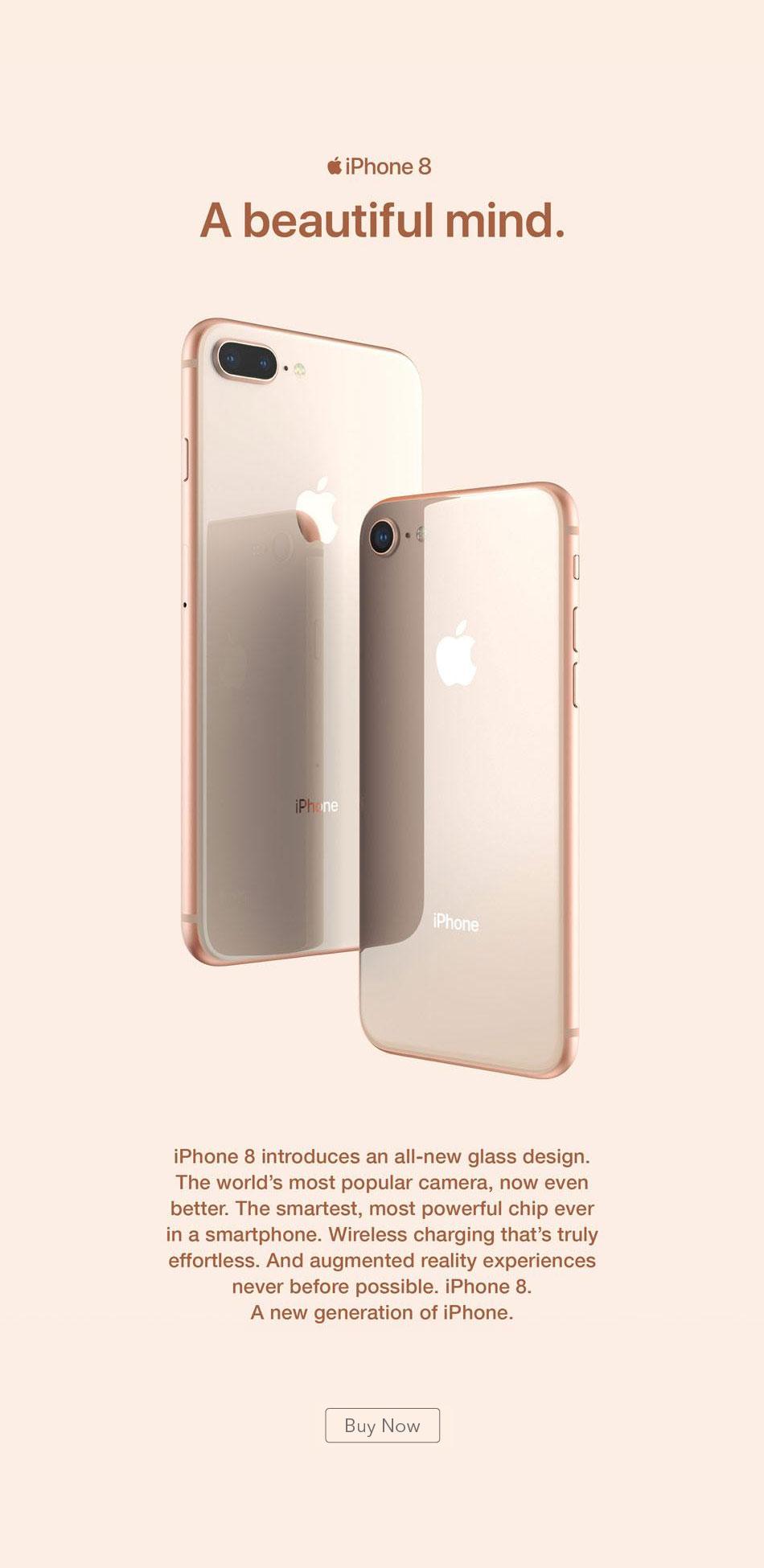 iphone price in uae
