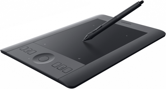 huawei drawing tablet. wacom pth451enes intuos pro small graphic tablet huawei drawing