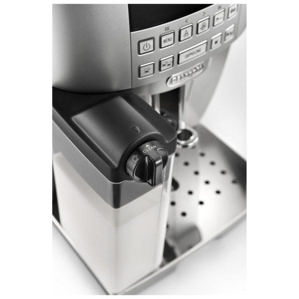Delonghi Fully Automatic Coffee Machine ECAM22360