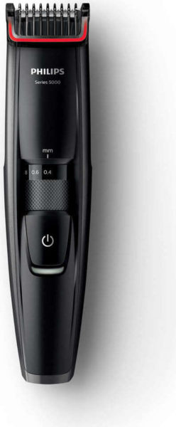 Philips Beard Trimmer BT520013