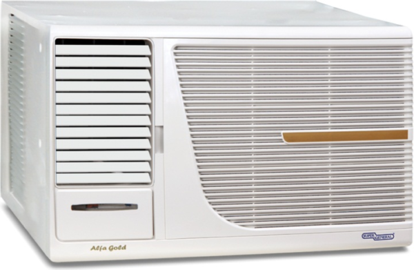 Buy super general window air conditioner 2 ton sga252se1 for 2 ton window air conditioner