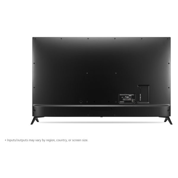 buy lg 65uj651v 4k ultra hd smart led television 65inch in dubai uae lg 65uj651v 4k ultra hd. Black Bedroom Furniture Sets. Home Design Ideas