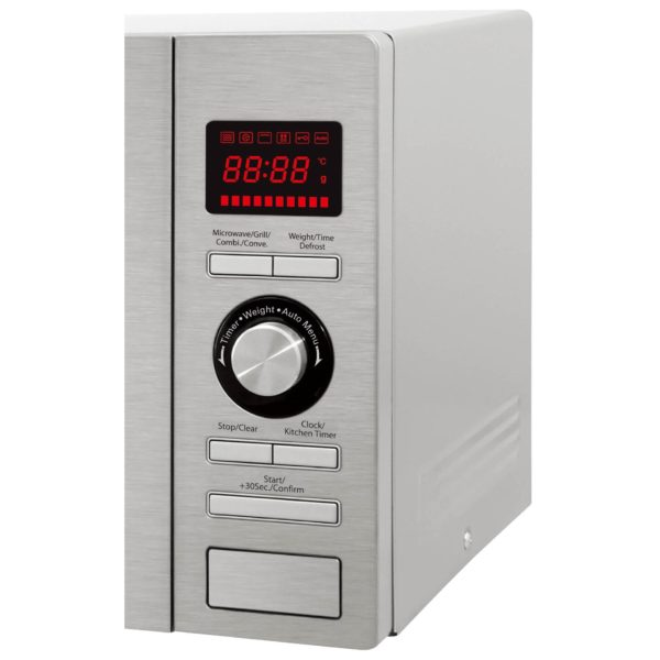 Super General SGMM929DCG Microwave Oven