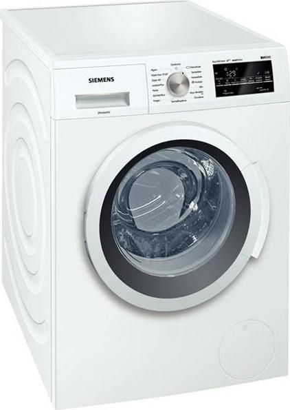 Siemens Front Load Washer 9kg WM14T460