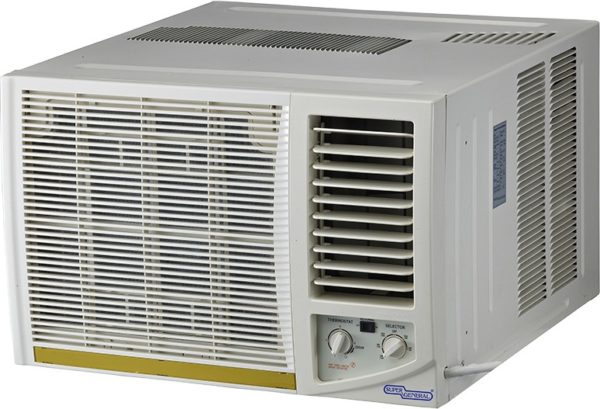 Buy Super General Window Air Conditioner 1 5 Ton Sga1941se