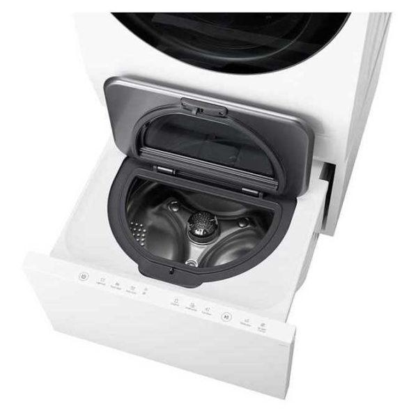 Buy Lg Signature 12kg Washer Amp 7kg Dryer Twin Wash