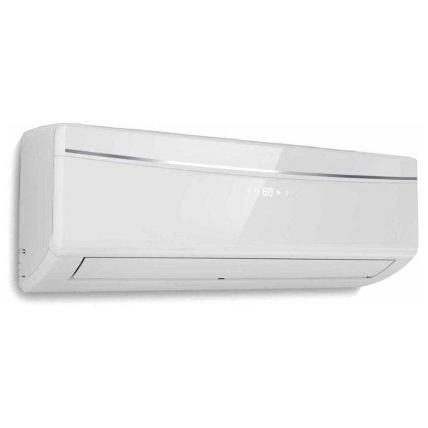 Buy gibson split air conditioner 3 ton for 1 5 ton window ac unit consumption per hour