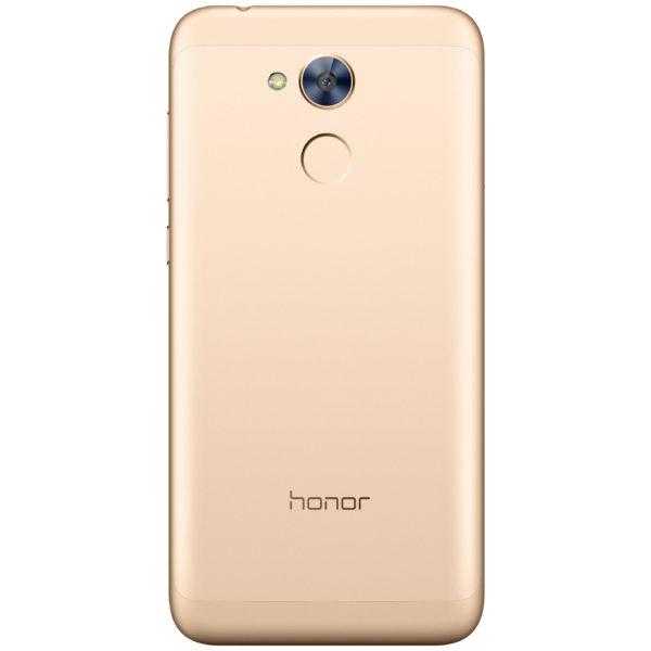 Huawei Honor 5C Pro 4G Dual Sim Smartphone 32GB Gold