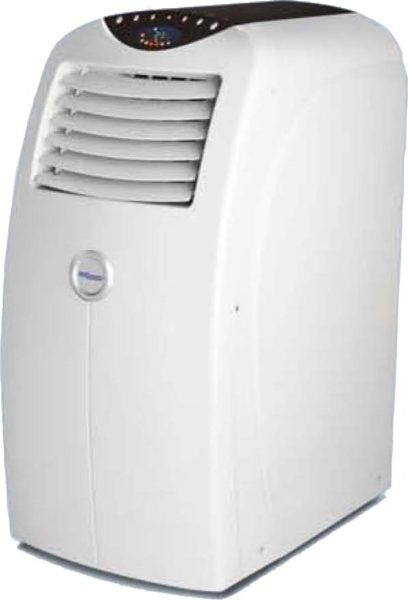 Super General Portable Air Conditioner 1 Ton SGP132T3