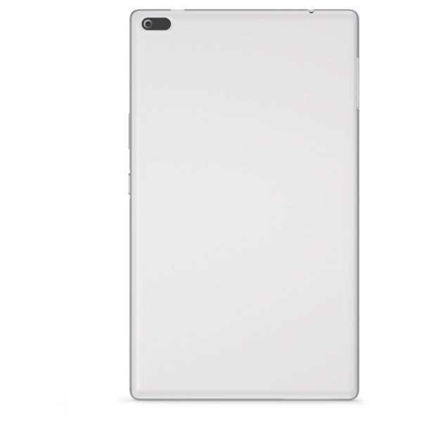 Lenovo Tab 4 8 TB48504X Tablet - Android WiFi+4G 16GB 2GB 8inch Polar Whiite